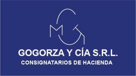 Gogorza y Cía - Consignatarios de hacienda