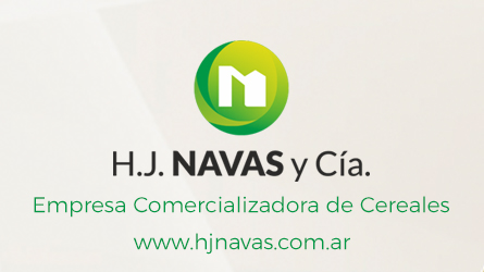 H.J. Navas y Cía