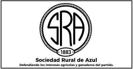 Sociedad Rural de Azul